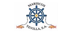 Mariscos Tevilla